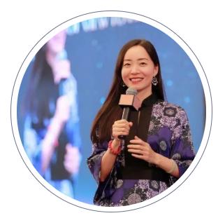 首屆全人教育與家庭幸福國際論壇將于11月9日-11日在武漢召開