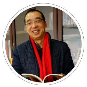 首届全人教育与家庭幸福国际论坛将于11月9日-11日在武汉召开
